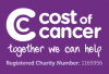Cost of Cancer