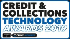 Credit & Collections Technology 2019